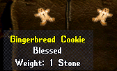 Gingerbread cookies.png