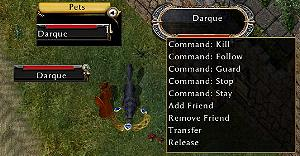 Pets - UOGuide, the Ultima Online Encyclopedia