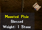 Mounted pixie deed.png