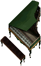 Harpsichord green.png