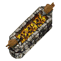 Large Forge (East).png