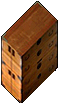 Plain wooden chest.png