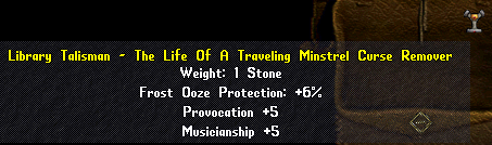 The life of a traveling minstrel.png