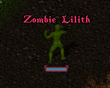 Zombie lilith.png