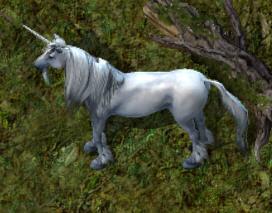 Unicornkr.jpg