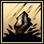 [ Skill ] - Mysticism Bombard
