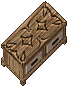 Ornate elven chest east.png