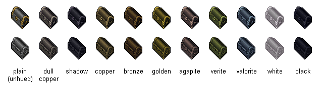 Paragon chest hues.png