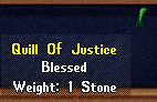Quill of justice.png