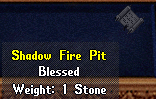 Shadow fire pit deed.png