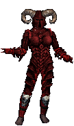 Villainous Epiphany Armor Set (Female).png
