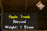 Apple trunk deed.png