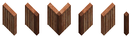 Board and batten wall tiles 2.png