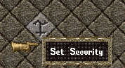 Teleporter-set-security.png