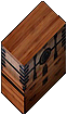 Ornate wooden chest.png