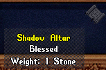 Shadow altar deed.png