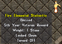 Fire elemental statue.png