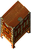 Gilded wooden chest.png