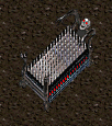 Bed of nails.png