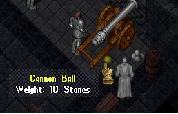 Cannon Ball.jpg