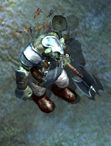 Orc lordkr.png