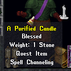 Purified candle.png