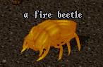 Fire Beetle.png