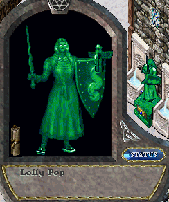 Jade character statue.png