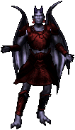 Gargish Villainous Epiphany Armor Set Male.png