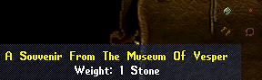 Souvenier from the museum of vesper.png