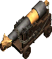 Unknown cannon.png