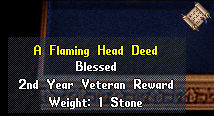 Flaming head deed.png