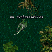 File:Archaeosaurus.png