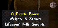 Puzzle board.png