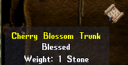 Cherry blossom trunk deed.png