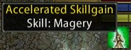Accelerated skillgain.jpg