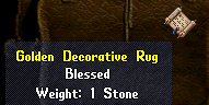 Golden decorative rug deed.png
