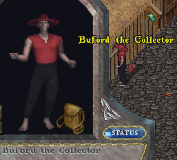 Buford the collector.png