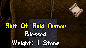 Suit of gold armor deed.png