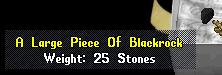 Blackrock large.jpg
