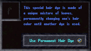Abyssal hair dye menu.jpg