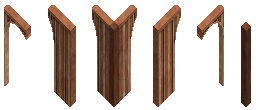 Board and batten wall tiles 4.png
