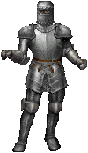 Platemail Armor.png
