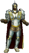 Virtue Armor Set.png