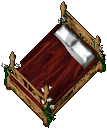 Tall elven bed south.png