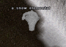 Classic Snow Elemental.png