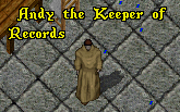 Andy the keeper of records.png