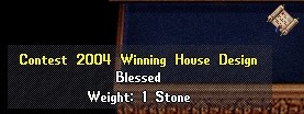 Contest 2004 winning house design deed.png