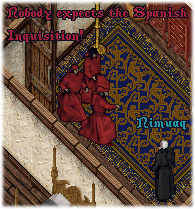 Spanish inquisition.png