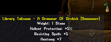 Grammar of orchish.png